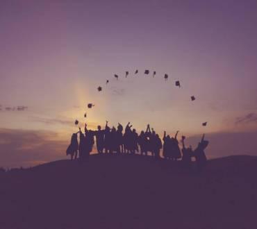 Başarılı Bir Kariyer İsteyen Öğrencilere 5 Öneri