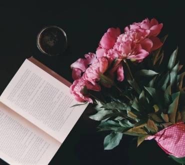 7 Efsanevi Fantastik Kitap Serisi