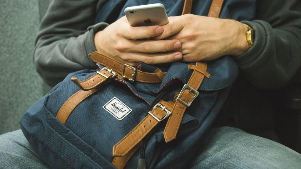 butce-mobil-uygulama