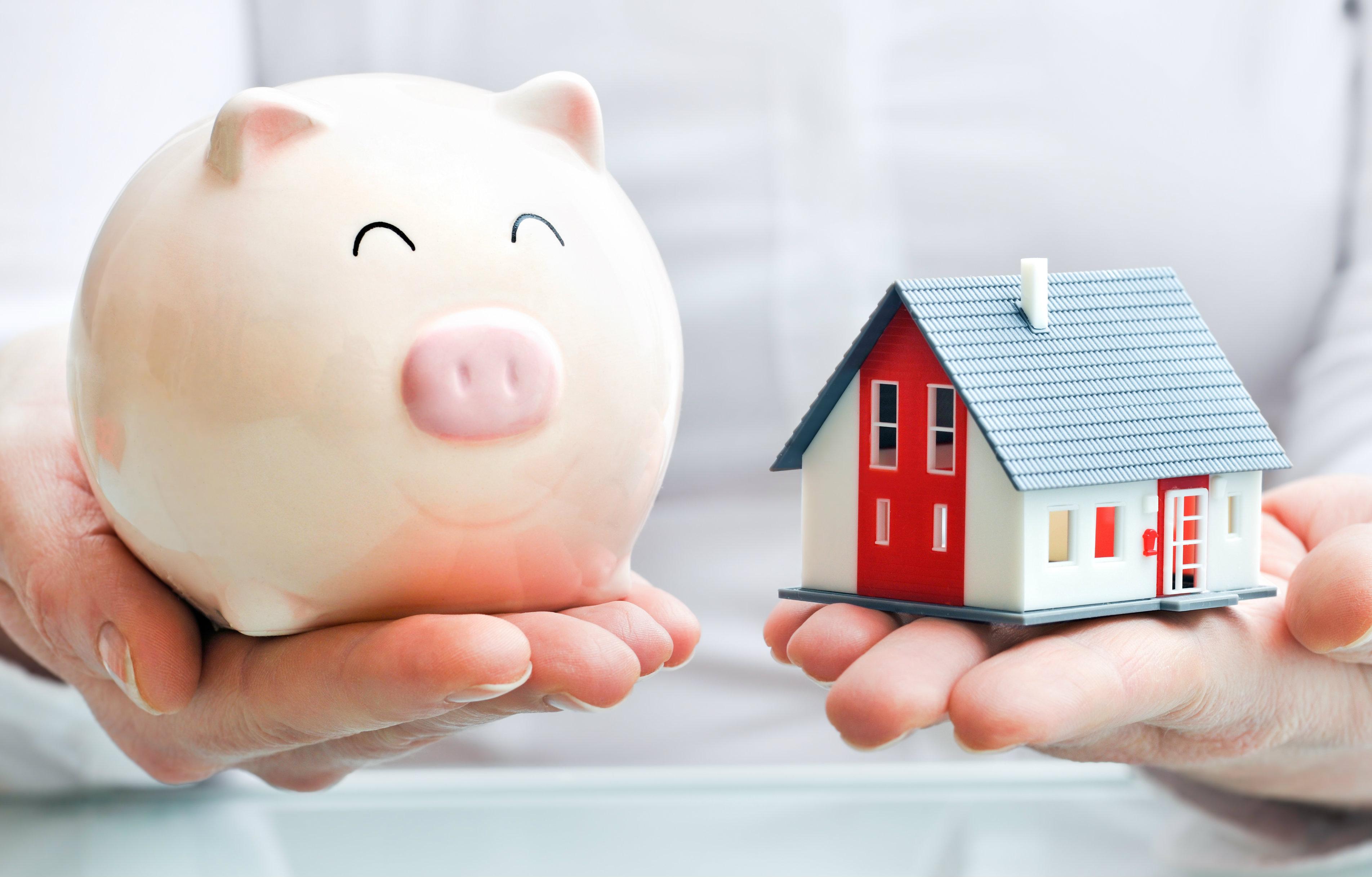 Выгодно ли продавать квартиру на украине