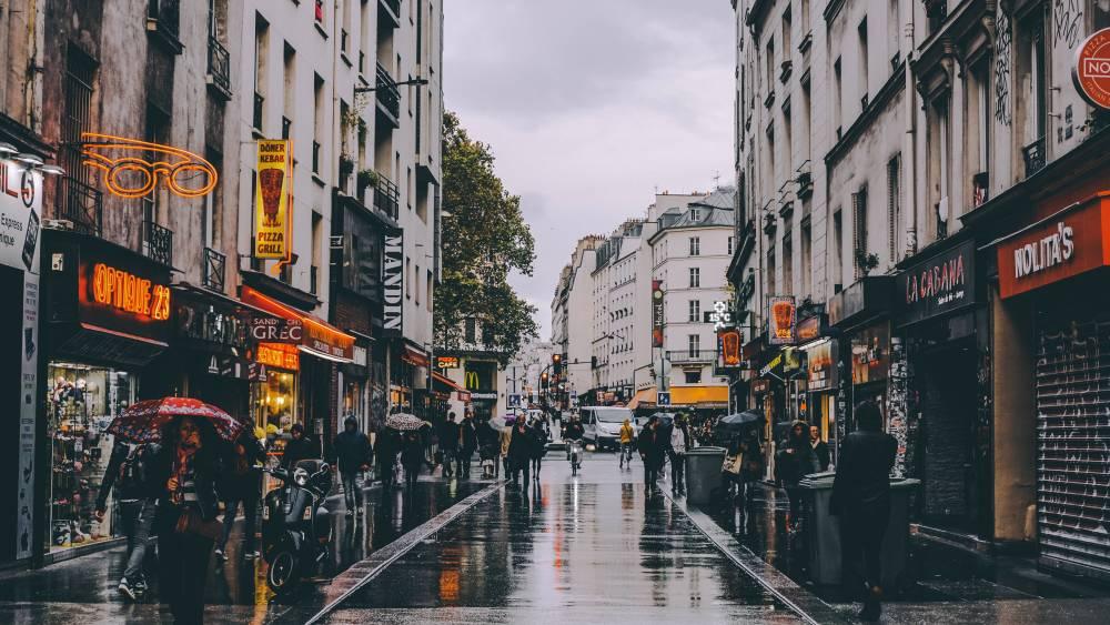 paris-avrupa-gezi