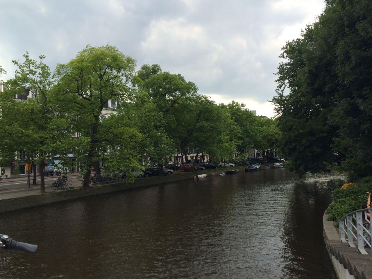 amsterdam-gezi