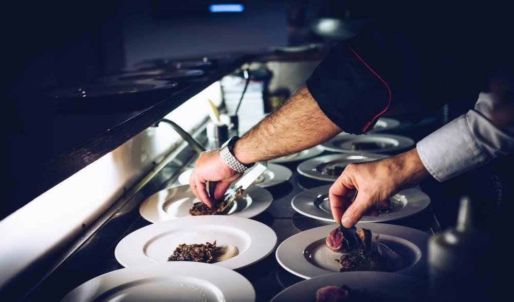 aşçılık-okumak