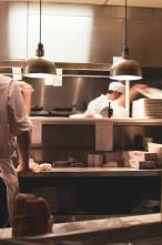 Yeni Trend Aşçılık ve Bilinmeyen Yönleri