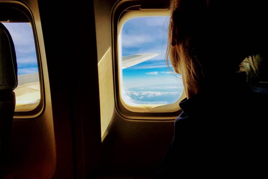 minimal-yasam-seyahat