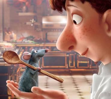 İzlediğinizde Çocuklar Gibi Mutlu Olacağınız Animasyon Filmler