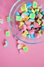 Şekerden Vazgeçemeyenlere: Şekerden Uzak Durmanın Yolları
