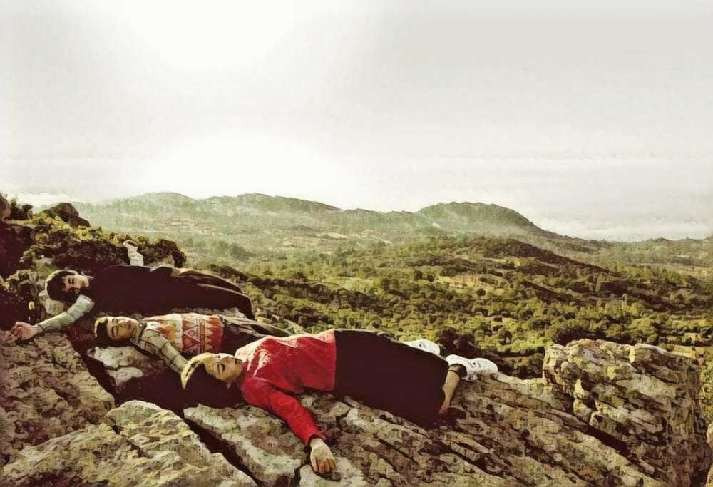 Sıradan Hayatlara Dair 5 Etkileyici Yerli Film