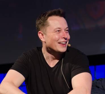 Ülkeye Gelişi Olay Yaratan Elon Musk Kimdir?