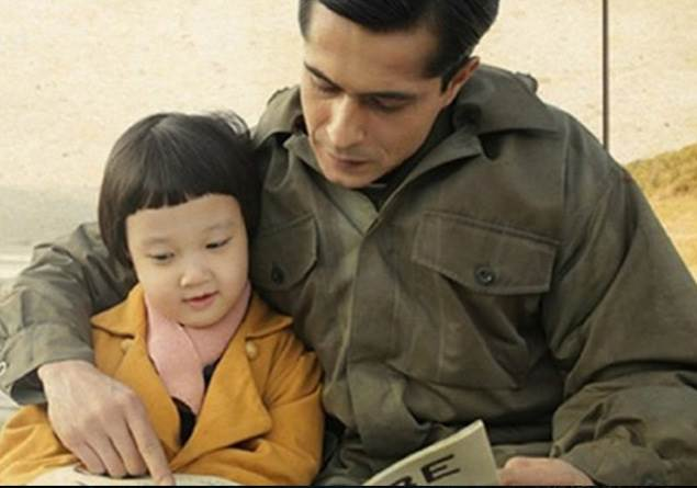 Öne Çıkan Yeni Türk Filmleri