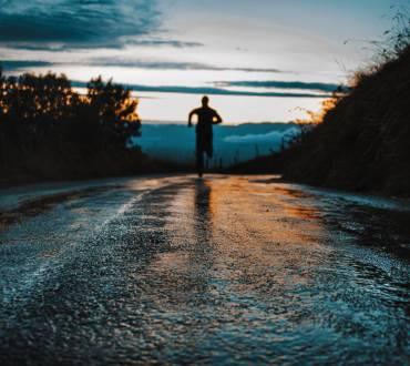 Yeni Başlayanlar İçin Koşu ve Koşmanın Faydaları