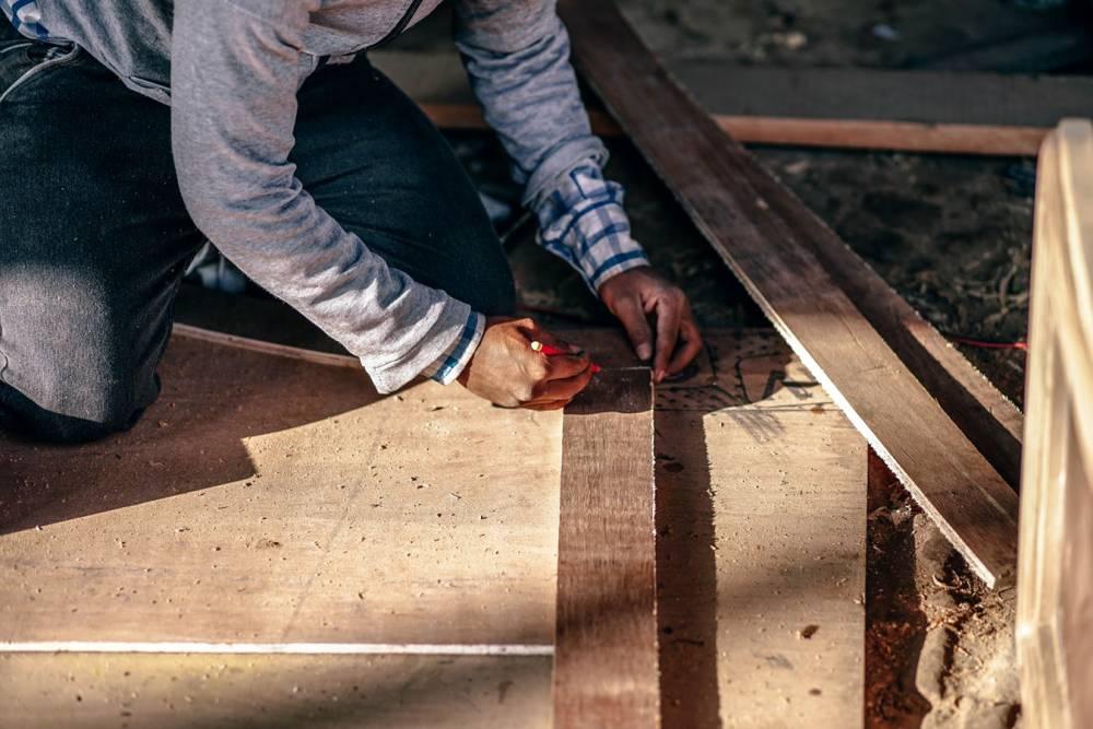 alaylı-meslekler-marangoz