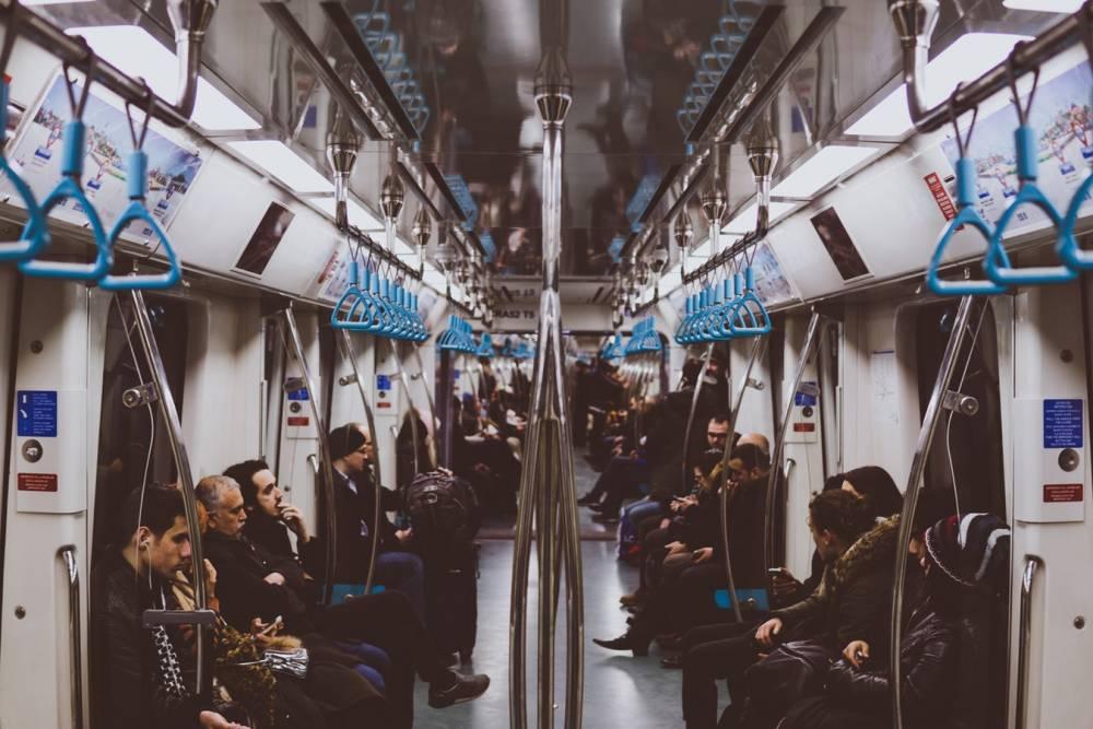 istanbul içi ulaşım rehberi