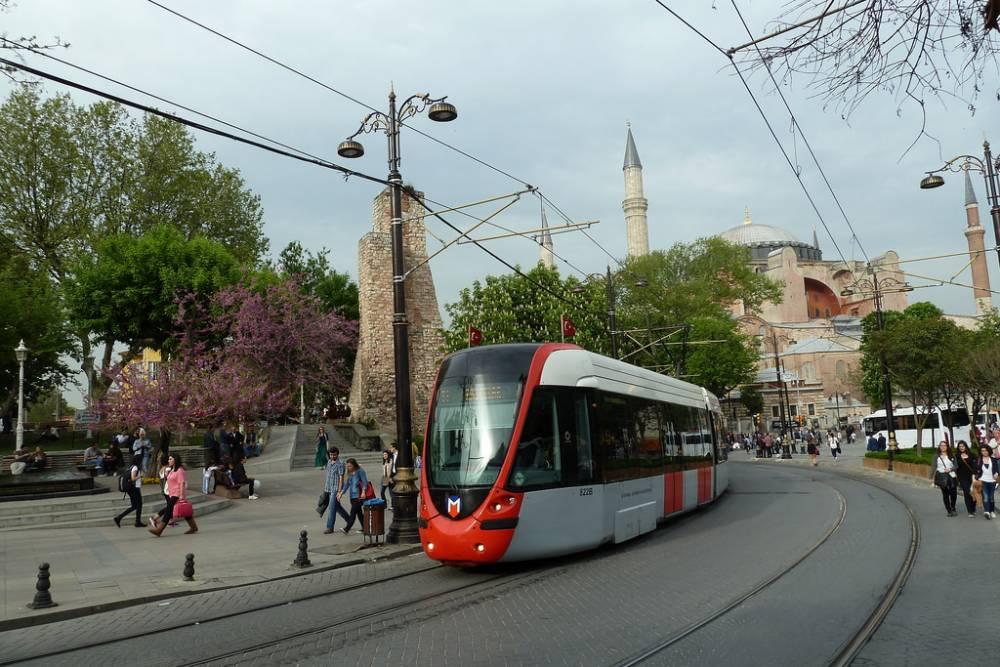 istanbul-içi-ulaşım-rehberi