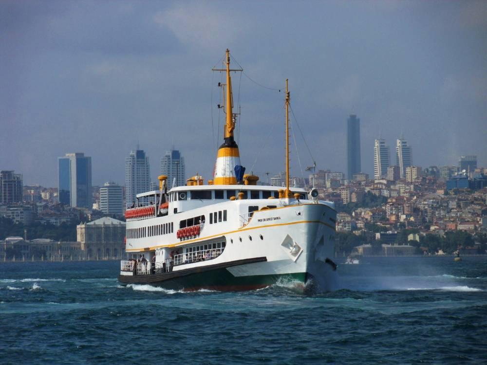 istanbul-içi-ulaşım-vapur