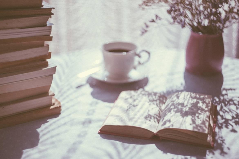 Yazar Adaylarına: Kendi Kitabınızı Nasıl Yayınlarsınız?