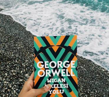 Size Dünya Düzenini Sorgulatacak 3 George Orwell Kitabı