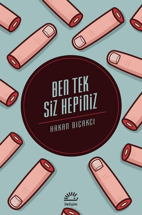 1654 BENTEKSIZHEPINIZ