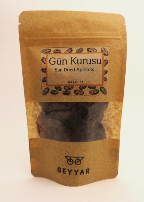 gun_kurusu