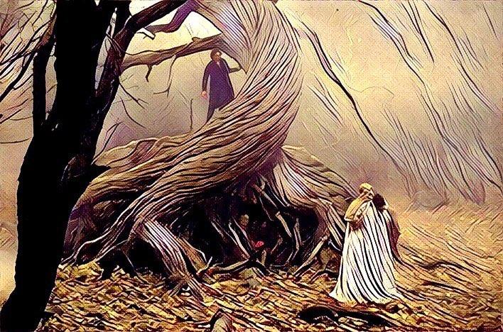 hayalet-suvari