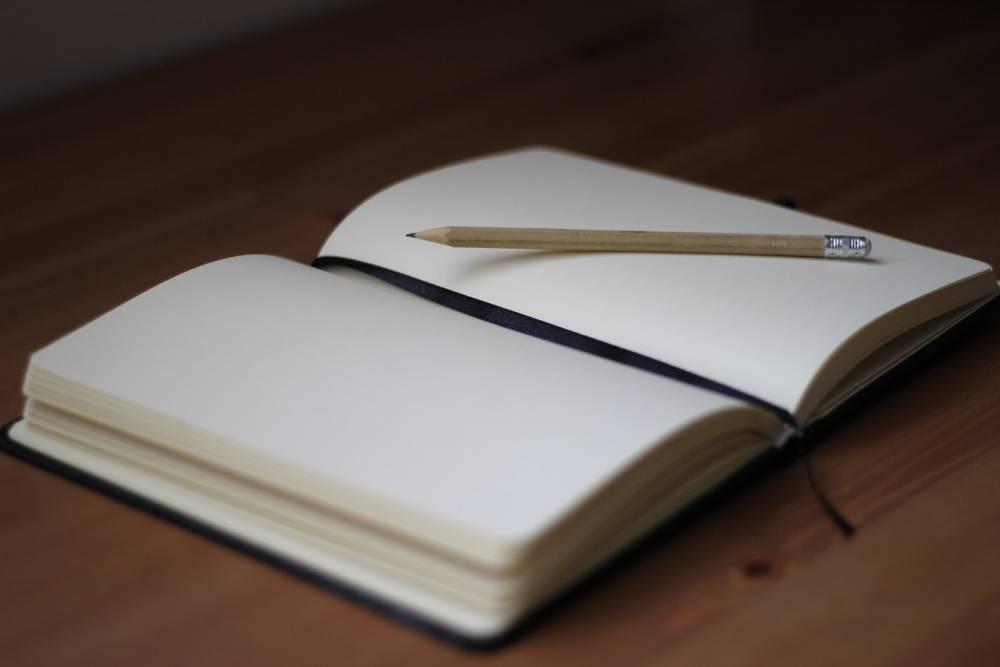 kitap-yazmak