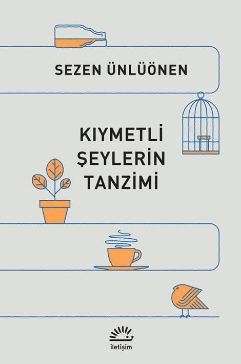kiymetli_seylerin_tanzimi