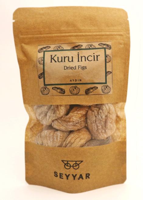 kuru_incir