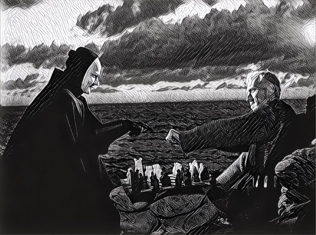 siyah-beyaz-filmler