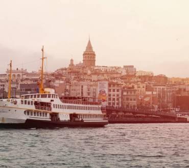 İstanbul'da Çok Para Harcamadan Yapabileceğiniz 10 Şey – İstanbul Turu
