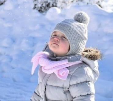 Kış Yorgunluğu ve Soğuk Aylardaki Halsizlik Hissi ile Baş Etme Yöntemleri