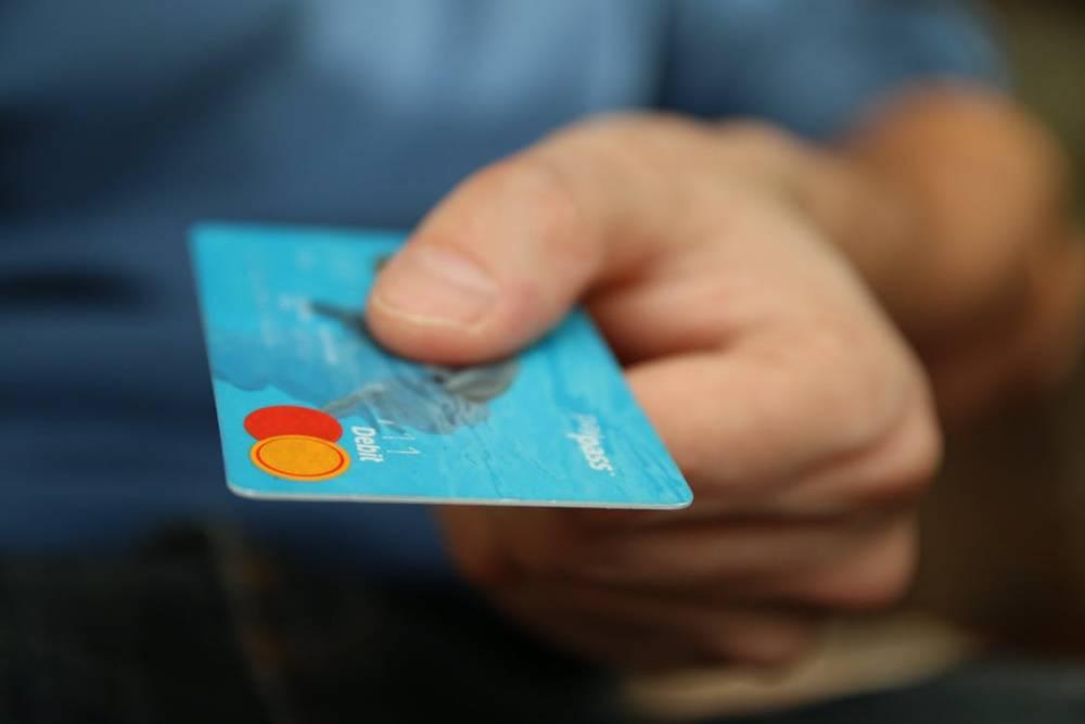 Para Biriktiremeyenler için Tasarruf Etmenin 10 Kolay Yolu