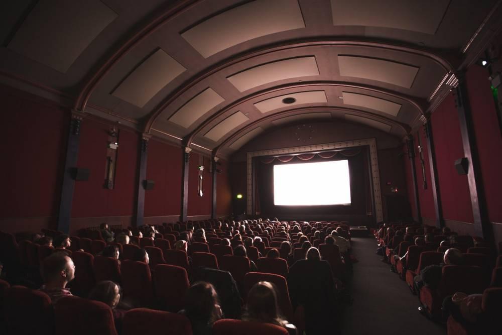sinema keyfi