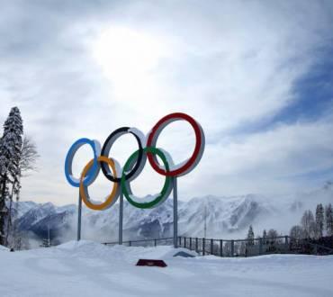 2018 Kış Olimpiyatları Başladı – Olimpiyatlarda Türkiye'den 8 Sporcu Yarışacak