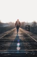 Harekete Geçmek İçin Yapmanız Gereken 3 Şey: Motive Olma Yolları