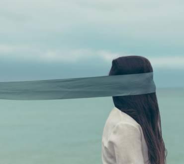 Başkaları İçin Değil, Kendiniz İçin Yaşayın: Hayır Demek