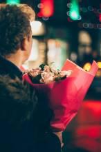 Sevgililer günü neden kutlanır? Tam Olarak Neyi Kutluyoruz?