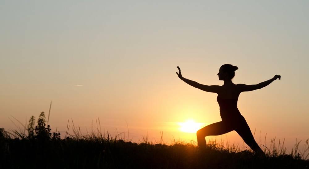Zihin, Beden ve Minimal Yaşam – Zihin Yorgunluğunu Minimalize Etmenin Yolları