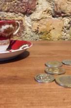 Günde 1 Lira Para Biriktirerek Yapabileceğiniz 5 Şey