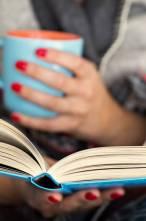 Bahaneleri Bir Kenara Bırakın – Kitap Okuma Alışkanlığı Kazanmak İçin 6 İpucu