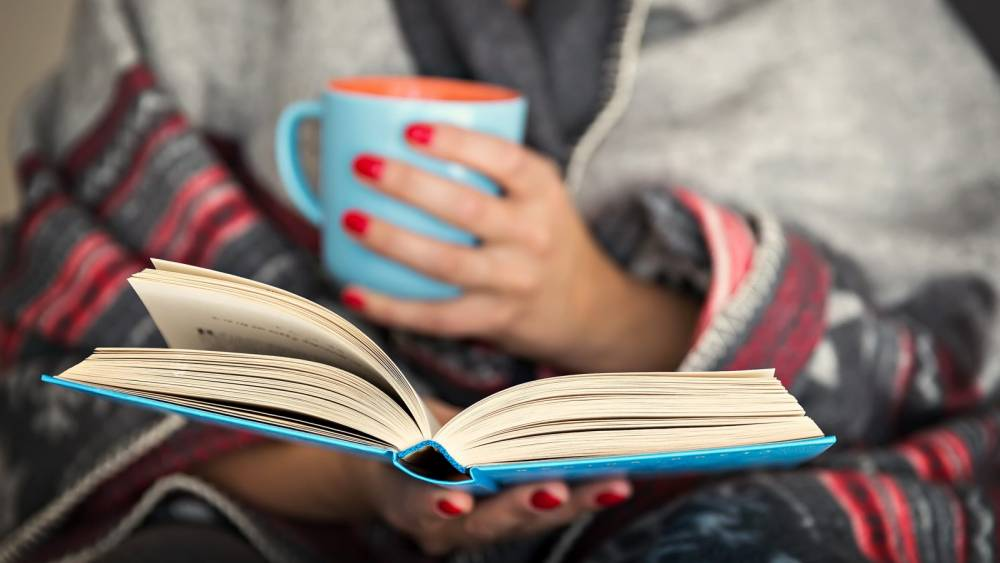 Kitap Okuma Alışkanlığı Kazanmak İsteyenler İçin 6 İpucu